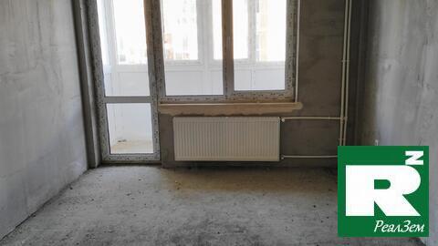 Продаётся однокомнатная квартира 47 кв.м, д.Кабицыно - Фото 4