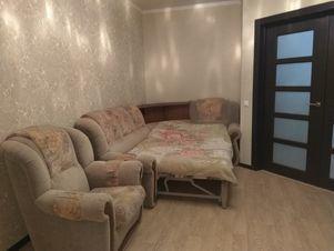 Продажа квартиры, Саранск, Ул. Девятаева - Фото 2