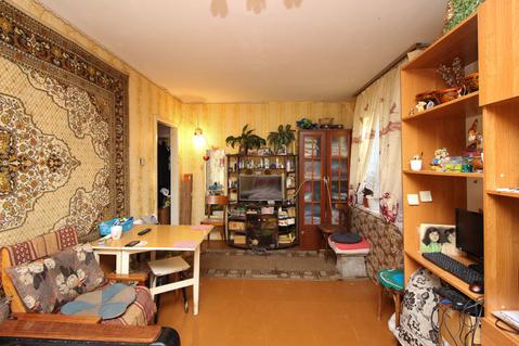 Владимир, Комиссарова ул, д.69, 1-комнатная квартира на продажу - Фото 3