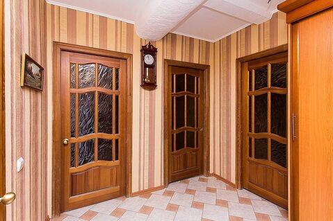 Продажа квартиры, Энем, Тахтамукайский район, Ул. Седина - Фото 5