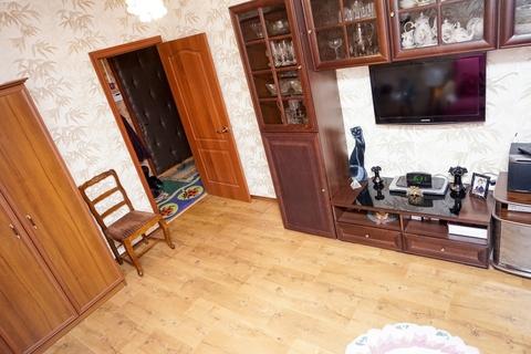 Продажа квартиры Бибирево Алтуфьево - Фото 5