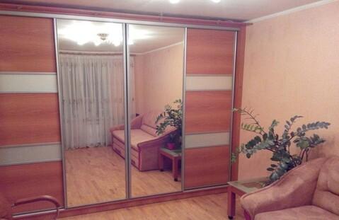 Сдаю 1к квартиру - Фото 1