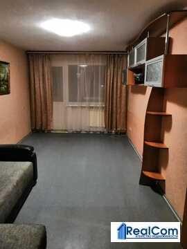 Сдам двухкомнатную квартиру, ул. Путевая, 8а - Фото 1