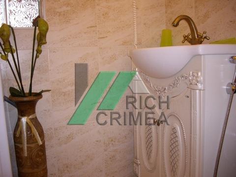 Купить квартиру в Севастополе недорого - Фото 3