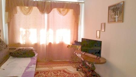 Продажа квартиры, Георгиевск, Ул. Однобокова - Фото 5