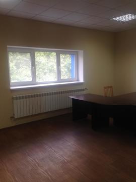 Продажа помещения 270 кв.м Южное Тушино - Фото 4
