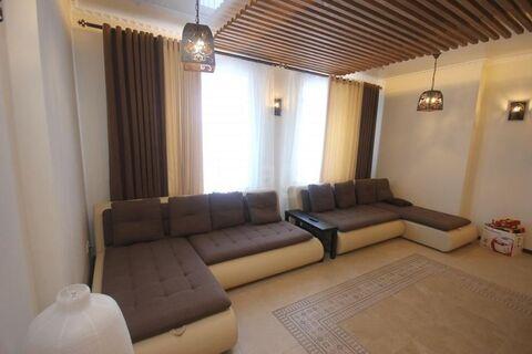 Сдам 1-этажн. коттедж 191 кв.м. Тюмень - Фото 4