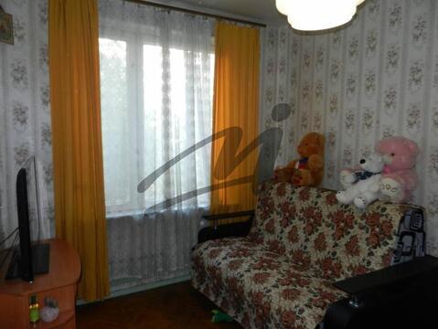 Продажа. Четырехкомнатная квартира - Фото 5