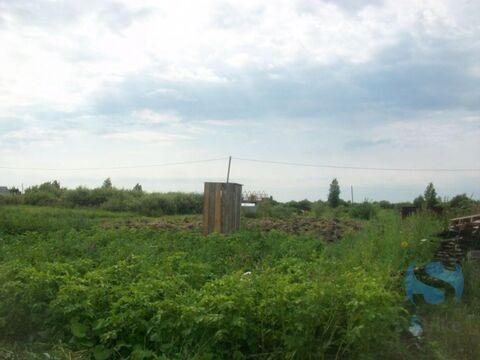 Продажа участка, Тюмень, Ул Линия 4-я - Фото 4