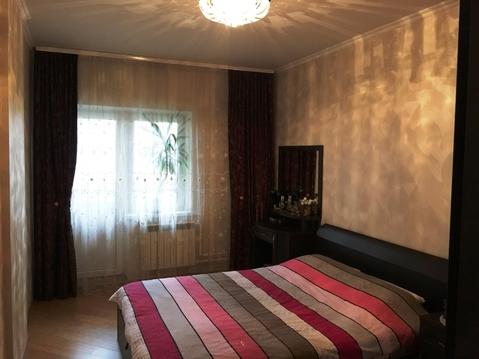 Продается 2-я кв-ра в Ногинск г, Климова ул, 25 - Фото 3