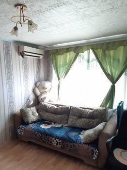Продажа квартиры, Комсомольск-на-Амуре, Ул. Дикопольцева - Фото 1