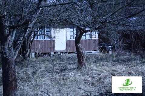 Продам участок 6 соток в СНТ Рассвет - Фото 3