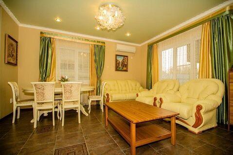 Продажа дома, Тахтамукайский район, Центральная улица - Фото 5