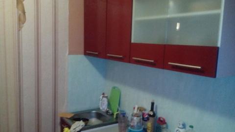 Сдам квартиру в Боровске - Фото 1