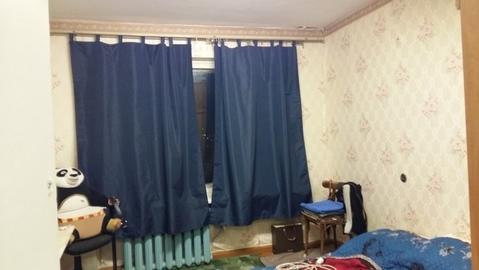 Квартира, Мурманск, Каменная - Фото 2