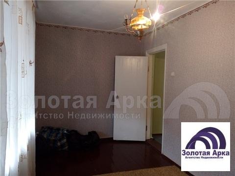 Продажа квартиры, Ахтырский, Абинский район, Лермонтова пер. - Фото 4