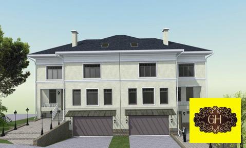 Продажа дома, Калуга, Ул. Циолковского - Фото 1