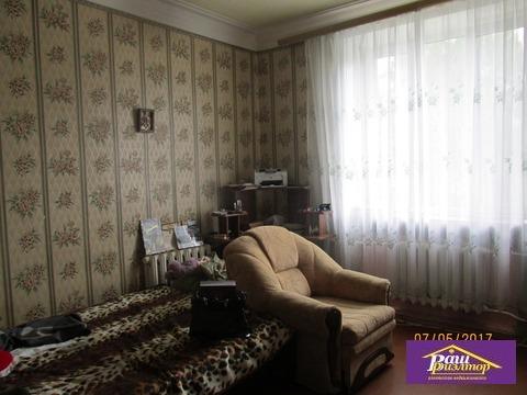 Продажа квартиры, Орехово-Зуево, Ул. Аэродромная - Фото 4