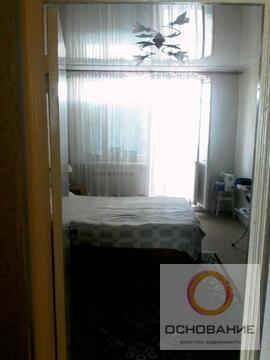 Четырехкомнатная квартира в п.Северный - Фото 3