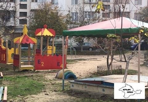 Сдается в аренду квартира г.Севастополь, ул. Карантинная - Фото 2