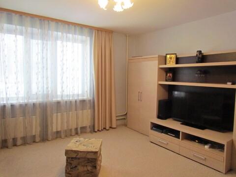Продается просторная 4-комнатная квартира в самом центре города Чехов - Фото 2