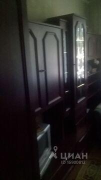 Аренда комнаты, Курск, Ул. Гагарина - Фото 2