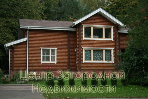 Дом, Волоколамское ш, 24 км от МКАД, Снегири. Предлагаются в аренду . - Фото 4