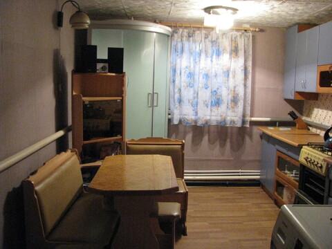 Продается дом 40 м2, ул, Максимовский разъезд - Фото 2
