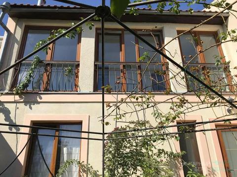 Объявление №1751075: Продажа виллы. Украина