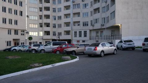 Купить коммерческое помещение в Новороссийске. - Фото 5