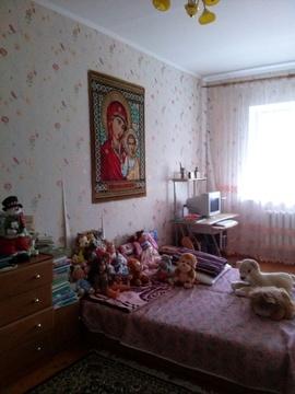 Продам дом с. Мирное - Фото 3