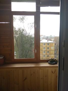 Однокомнатная квартира Кирова/Стара-Загора - Фото 3