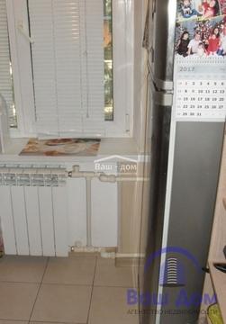 2 комнатная квартира в Александровке, ост. Калинина. - Фото 4