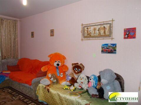 Продажа квартиры, Курган, Солнечный б-р. - Фото 3