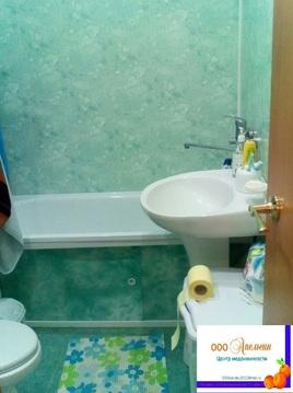 Продается 2-комнатный гостиничный блок, Русское поле - Фото 5