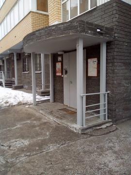 Продажа квартиры, Нижний Новгород, Ильича пр-кт. - Фото 2