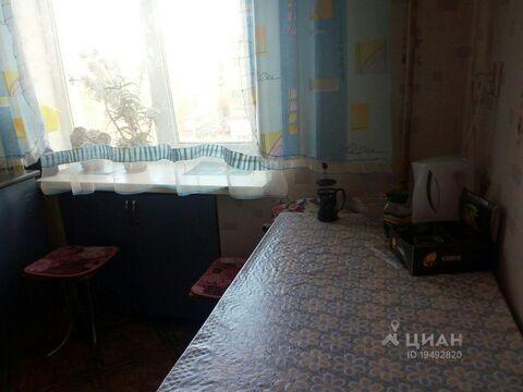 Аренда квартиры посуточно, Челябинск, Ул. Гагарина - Фото 1