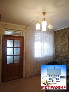 Половина благоустр. дома в Камышлове, ул. Чернышевского - Фото 3