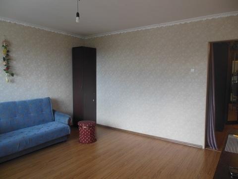 Сдается комната в 3-комн.квартире в г.Чехов, ул. Весенняя, д.27 - Фото 4