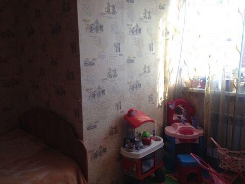 Продажа квартиры, Яблоновский, Тахтамукайский район, Ул. Луговая - Фото 3