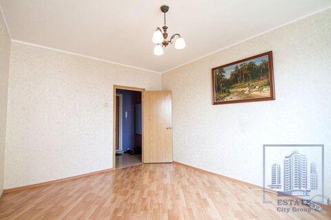 1 ком. квартира с Евроремонтом м. Братиславская. - Фото 5