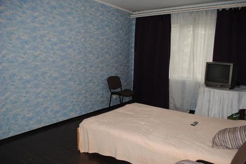 Квартира для семьи на длительный срок! - Фото 2