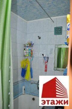 Продажа квартиры, Муром, Ул. Муромская - Фото 2