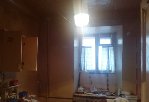 Актуальная продажа 3-комнатной квартиры в 2 минутах от метро в центре - Фото 5