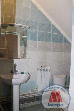 Коммерческая недвижимость, ул. Осташинская, д.6 к.34 - Фото 3