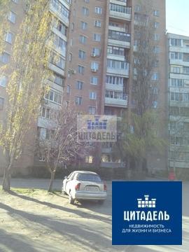 Двухэтажная квартира с двумя санузлами - Фото 1