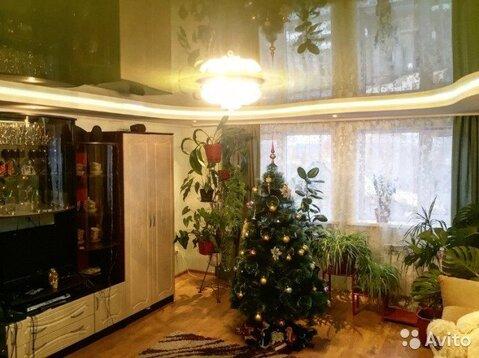 3 300 000 Руб., Дом 150 м на участке 3 сот., Купить дом в Астрахани, ID объекта - 504741919 - Фото 1