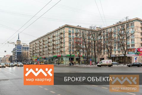 Продается 1к.кв, Московский - Фото 1