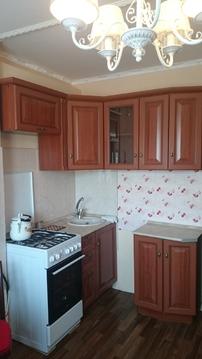 Сдам 1 комнатную квартиру в Ленинском р-не - Фото 3