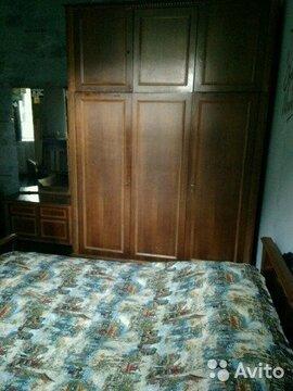 Комната 20 м в 3-к, 1/1 эт. - Фото 2
